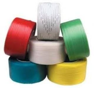 قیمت تسمه بسته بندی و انواع تسمه بسته بندی پلاستیکی